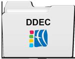 DDEC150