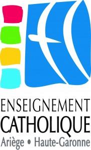 Logo EC 09 - 31