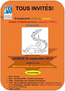 Affiche-Invitation--Matinée---26-09-2015