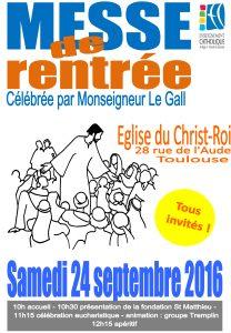 messe-ec-24-sept-2016